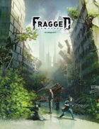 Fragged Empire - Grundregelwerk (PDF) als Download kaufen