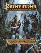 Pathfinder Völker von Golarion (PDF) als Download kaufen