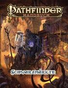 Handbuch: Schwarzmärkte (PDF) als Download kaufen