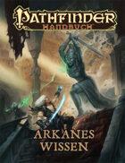 Handbuch: Arkanes Wissen (PDF) als Download kaufen