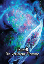 Fragged Empire - Die fremde Flamme (PDF) als Download kaufen