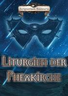 Liturgien der Phexkirche