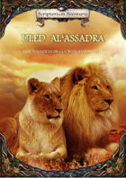 Uled al'Assadra