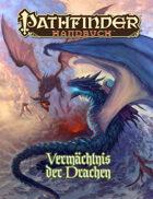 Handbuch: Vermächtnis der Drachen (PDF) als Download kaufen