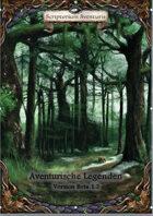 Aventurische Legenden