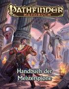 Handbuch: Meisterspione (PDF) als Download kaufen