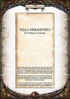 Villa Merandino