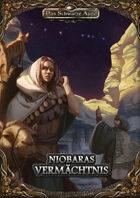 DSA5 - Niobaras Vermächtnis (PDF) als Download kaufen