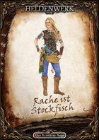 Heldenwerk #010 – Rache ist Stockfisch (PDF) als Download kaufen