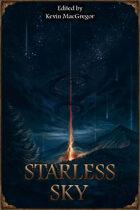 Starless Sky