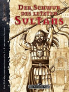 Der Schwur des letzten Sultans (PDF) als Download kaufen