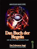 DSA1 Abenteuer-Basis-Spiel (PDF) als Download kaufen