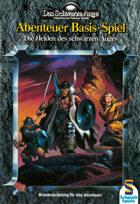 DSA 3 Abenteuer-Basis-Spiel (PDF) als Download kaufen