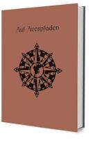 Hörbuch – Auf Avespfaden (MP3) als Download kaufen
