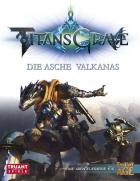 Titansgrave (PDF) als Download kaufen