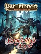 Handbuch: Vermächtnis der Nacht (PDF) als Download kaufen