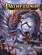 Handbuch: Monsterjäger (PDF) als Download kaufen