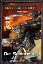 Battletech Gray Death 2 - Der Söldnerstern (EPUB) als Download kaufen