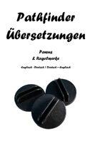 Drittanbieter – Übersetzungen (PDF) als Download