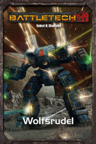 Battletech Wolfsrudel (EPUB) als Download kaufen