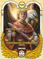 Aventurische Götterrahmen - Praios