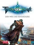 Titansgrave: Der Weg des Einsiedlers (PDF) als Download kaufen