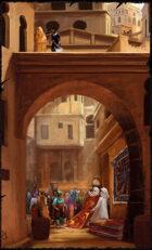 Camhiri al-Qat