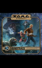 Torg Eternity - Soundtrack (mp3)
