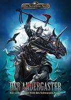 Der Andergaster (PDF) als Download kaufen