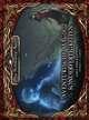 DSA5 - Spielkartenset - Aventurische Magie 2 - Sonderfertigkeiten (PDF) als Download kaufen