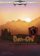 Ben-Oni