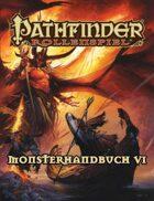 Pathfinder Monsterhandbuch VI (PDF) als Download kaufen