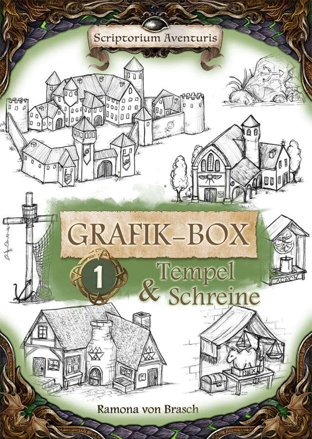 Grafik-Box 1