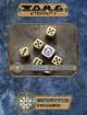 Torg Eternity Alternative Dice Systems