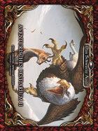 DSA5 - Spielkartenset Deluxe - Aventurisches Bestiarium 2 (PDF) als Download kaufen