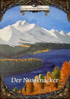 Svelltlandkampagne I - Der Nussknacker