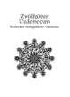 Zwölfgötter-Vademecum (PDF) als Download kaufen