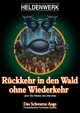 Heldenwerk #017 - Rückkehr in den Wald ohne Wiederkehr (PDF) als Download kaufen