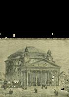 Tempel Aventuriens