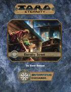 Eternity Street