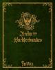 HeXXen 1733 - Archiv des Wächterbunds I (PDF) als Download kaufen