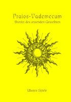 Praios-Vademecum - 3. überarbeitete Auflage (PDF) als Download kaufen