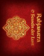 Fesseln der Lust und Rahjasutra Hörbuch (MP3) als Download kaufen