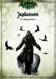 HeXXen 1733 - Jagdsaison (PDF) als Download kaufen
