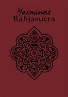 Yasminas Rahjasutra (PDF) als Download kaufen