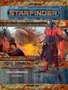 Starfinder - Tote Sonnen 4 - Wolkenruinen  (PDF) als Download kaufen