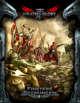 Wrath & Glory - Finstere Segnungen (PDF) als Download kaufen
