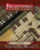 Flip-Mat Pathfinder Schenke (PDF) als Download kaufen