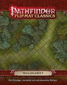 Flip-Mat Pathfinder Waldgebiet (PDF) als Download kaufen