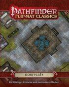 Flip-Mat Pathfinder Dorfplatz (PDF) als Download kaufen
